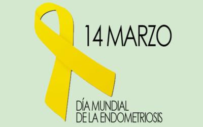Dia mundial endometriosis